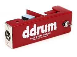 ddrum AcousticPro Kick Trigger