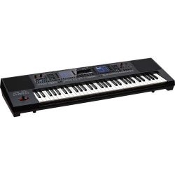 Roland Portable Keyboard (E-A7)