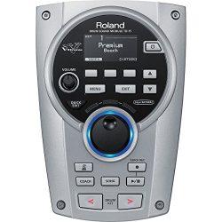 Roland Drum Sound Module TD-15