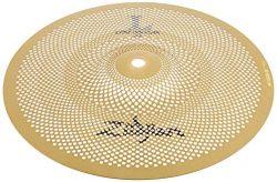 Zildjian L80 Low Volume 10″ Splash Cymbal