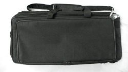 Micro Keyboard Gig Bag / Soft Case 25.5″x10.5″x3.5″