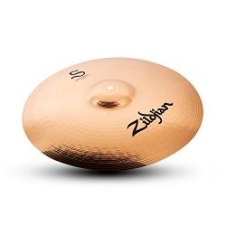 Zildjian 14″ S Thin Crash Cymbal