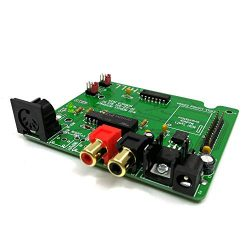 Waveblaster Module MIDI Interface Board – Sound Card Wavetable DB50XG NEC XR385
