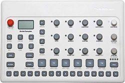 Elektron Model: Samples Groove Box