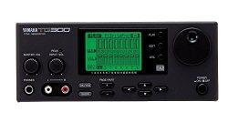 YAMAHA TG300 Sound Module