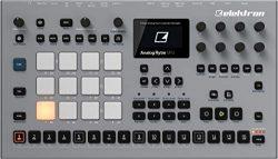 Elektron Analog Rytm MKII 8-voice Drum Computer