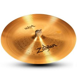 Zildjian ZBT 18″ China Cymbal
