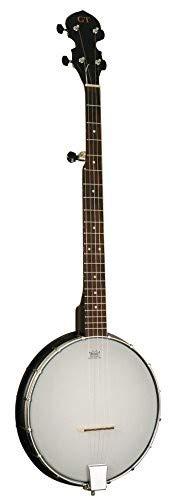 Gold Tone 5-String Banjo AC-1
