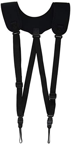 Neotech Percussion Strap 3001072