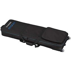 Yamaha Soft Case for MODX8