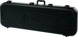 Ibanez Bass Guitar Case MB300C