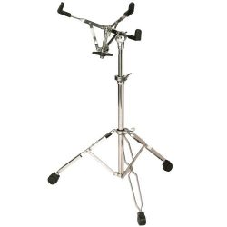 Gibraltar 5706EX Medium Weight Double Braced Extended Weight Snare Stand