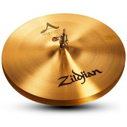 Zildjian A Series 14″ New Beat Hi Hat Cymbals Pair