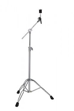 DW DWCP3700 Cymbal Boom Stand
