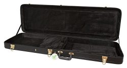 Yamaha EB-HC Hardshell Electric Bass Guitar Case