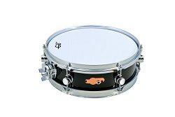 Goedrum GED12 12″ Electronic Snare Drum Color Black