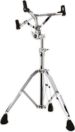 Pearl Concert Snare Drum Stand – Tall