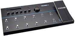 Line 6 99-060-2105 Firehawk FX Guitar Floor Multi-Effects Pedal