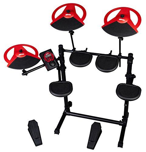 ddrum DD Beta Electronic Drum Kit