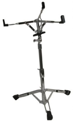 GP Percussion SS208 Players Snare Stand