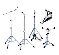 Union Cymbal Stand (DHWP7001)