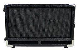 Phil Jones Bass Cub Bass Combo Amplifier Black
