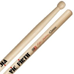Vic Firth Corpsmaster Multi-Tenor Stick – Ralph Hardimon – SRHTS