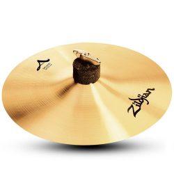 Zildjian A Series 10″ Splash Cymbal