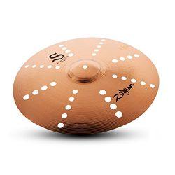 Zildjian 18″ S Trash Crash Cymbal