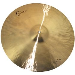 Dream Cymbals 17″ Bliss Paper Thin Crash Cymbal