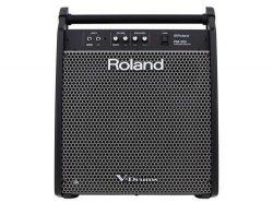 Roland Drum Monitor (PM-200)