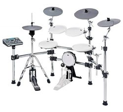 KAT Percussion Drum Set (KT4-US)