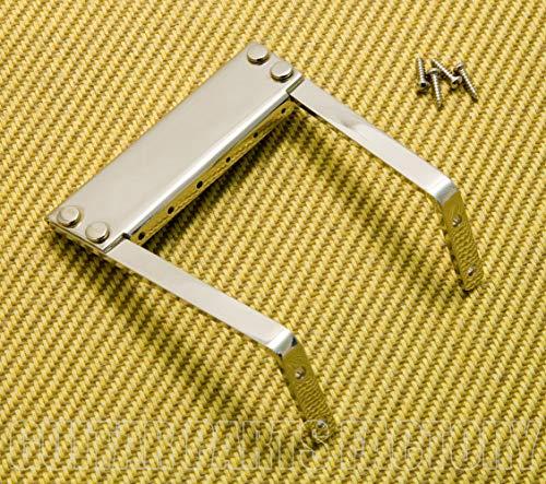 Gretsch GH9210 Resonator Tailpiece