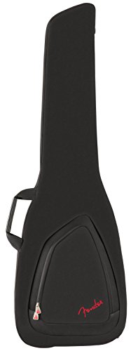 Fender FB610 Multi-fit Electric Bass Guitar Gig Bag