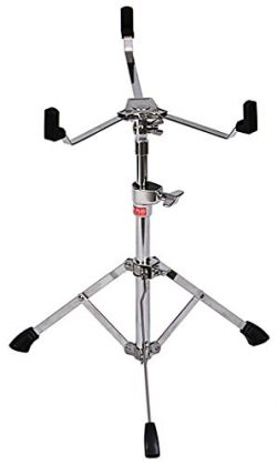 Percussion Plus 700S Economy Snare Drum Stand