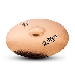 Zildjian 16″ S Thin Crash Cymbal