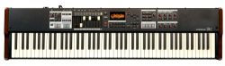 Hammond SK1-88 88-Key Portable Keyboard