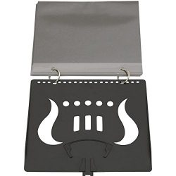 Plasti-Folio Marching Music Flip-Folios Complete Set (TR9400)
