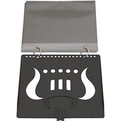Plasti-Folio Marching Music Flip-Folios Complete Set (TR9400)