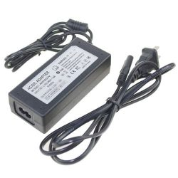 AC Adapter For Yamaha PSRS950 Arranger Keyboard PSR-S950 DC Charger Power Supply