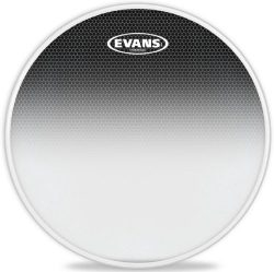 Evans System Blue SST Marching Tenor Drum Head, 10 Inch – TT10SB1