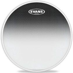 Evans System Blue SST Marching Tenor Drum Head, 10 Inch – TT10SB1