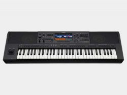 Yamaha PSRSX900 Arranger Workstation