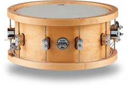 Pacific Concert Snare Drum (PDSN6514NAWH)