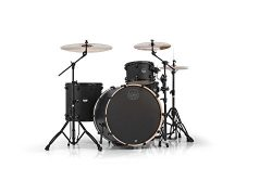 MAPEX Drum Shell Pack (MA446SBZW)