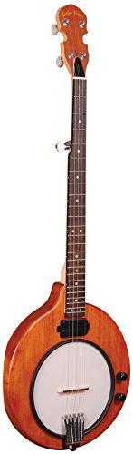 Gold Tone, 5-String Banjo (EB-5)