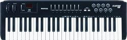 midiplus, Key Midi Controller (Classic 49)