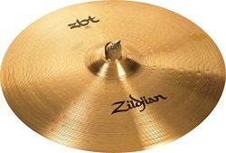 Zildjian ZBT 22″ Ride Cymbal
