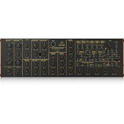 Behringer Synthesizer (K-2)