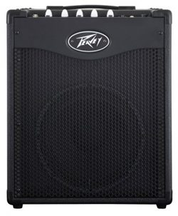Peavey Electronics Max Series 03608000 Max 112 Bass Combo Amplifier